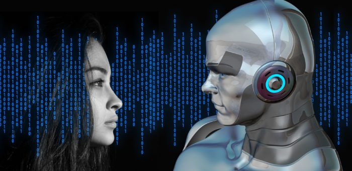 Artificial Intelligence: the technological revolution has arrived